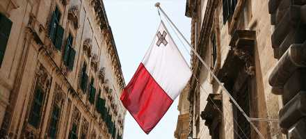 Malta's Financial Watchdog Warns Against Betal Trade FX