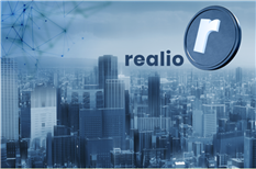 Different Approaches to Real Estate on Blockchain
