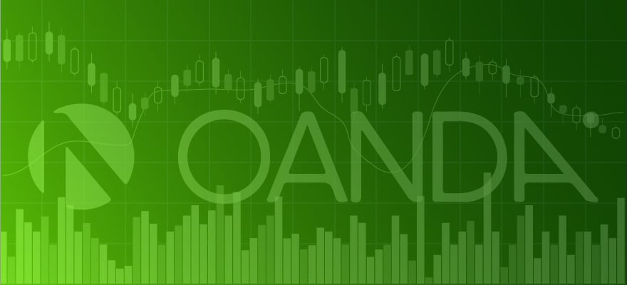 OANDA Launches Cross-Border Payments Service for American Firms