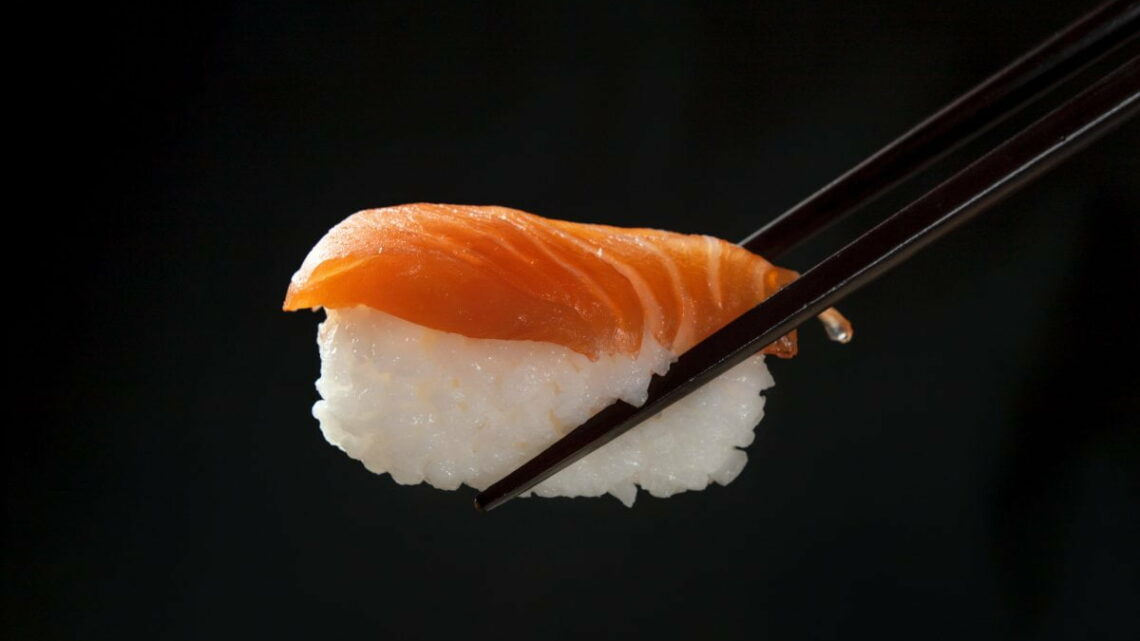 SushiSwap Whales Holding 100k+ SUSHI Increase By Over 74% in 2 Weeks