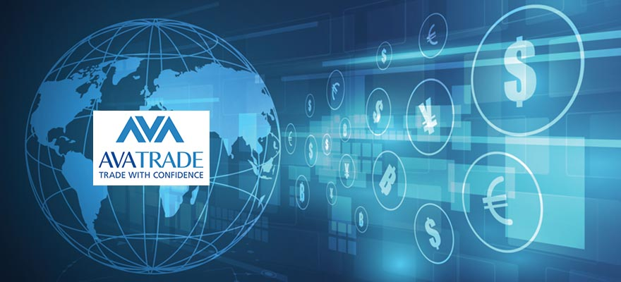 Exclusive: AvaTrade Adds AvaOptions to WebTrader