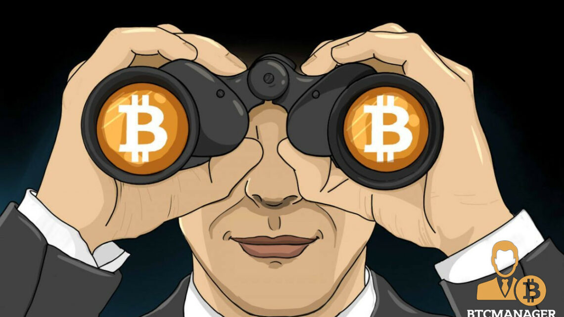 FinCEN Wants US Citizens to Disclose Offshore Crypto Holdings of Over $10K
