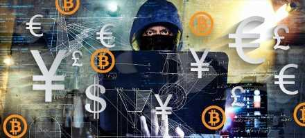 Germany Closes World's Biggest Darknet Market Using Bitcoin and Monero