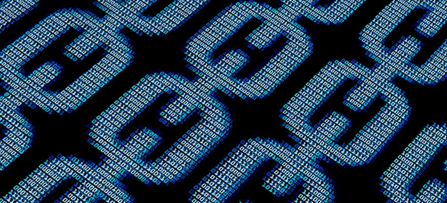 Zürcher Kantonalbank and Clearstream Execute Blockchain Transaction
