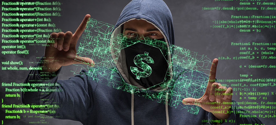 FXCM Chats with Clients Compromised in Cyber Attack