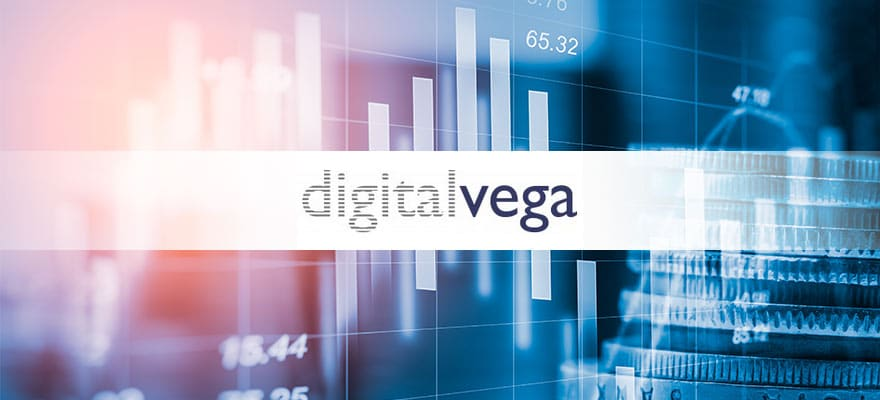 Digital Vega Collaborates with Spark Systems for FX Trading Platform