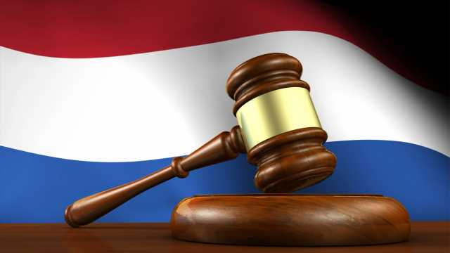 Dutch Bitcoin Exchange Files Preliminary Injunction to Suspend Wallet Verification Rule Enacted by the Netherlands – Exchanges Bitcoin News