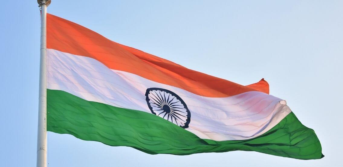 Is India Going To Ban Bitcoin?