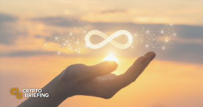 Dfinity Mainnet Is Ready for New Age of Web Apps
