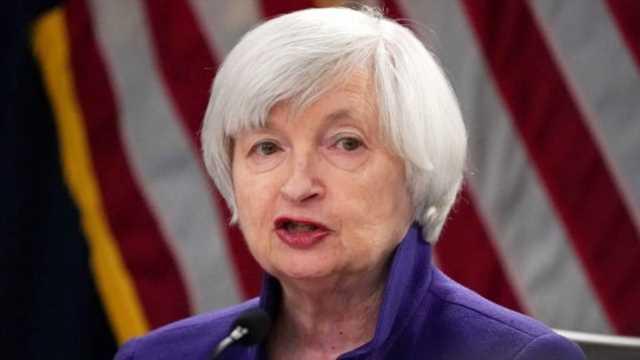 Janet Yellen Clarifies Her Stance on Bitcoin — Promises 'Effective' Crypto Regulation – Regulation Bitcoin News