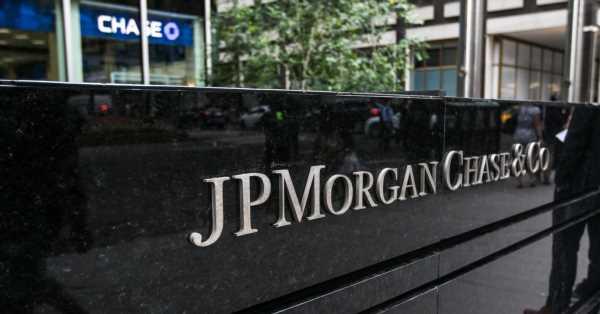 Long-Desired Bitcoin ETF Could Actually Hurt Price in Short Term: JPMorgan