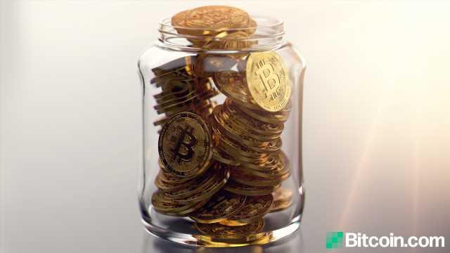 Marathon Patent Group Buys $150 Million Worth of Bitcoin as a Reserve Asset – Mining Bitcoin News