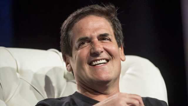 Mark Cuban's Bitcoin Plan: Run for President if BTC Hits $1 Million, Free Satoshis for Every Citizen