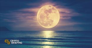Moonbeam Will Link Ocean Protocol and Polkadot