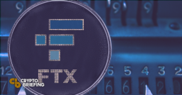 WSB Index on FTX Crypto Exchange up 100% Since Launch