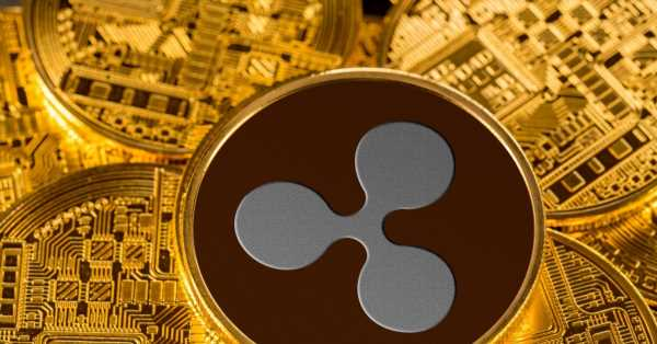 Crypto Exchange Voyager to Suspend Trading of XRP