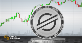 Stellar Lumens Primed to Recover Lost Ground
