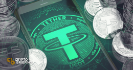 Tether Issuance Hits $25 Billion as USDT on Exchanges, DeFi Reaches New High