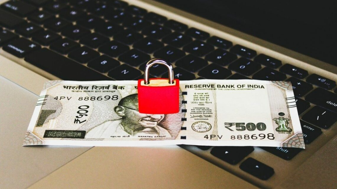 Dear Nirmalaji, increase home loan deduction limit