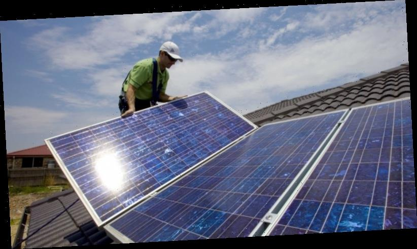 New standards imposed for rooftop solar panels to protect electricity grid