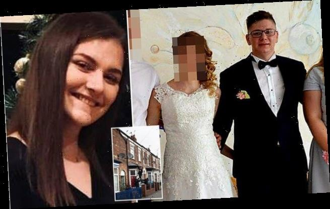 Wife of Libby Squire's killer 'dumped him and moved back to Poland'