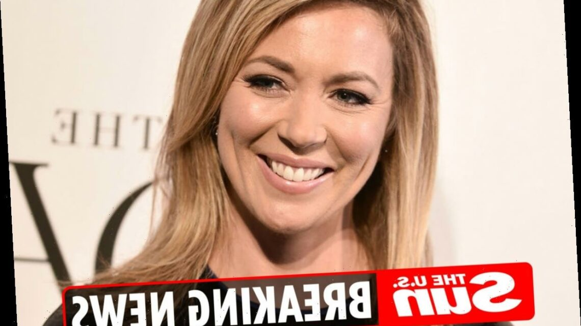 CNN's Brooke Baldwin announces she's quitting network after 13 years and says 'there's more I need to do'