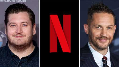 'The Raid' Director Gareth Evans Signs Exclusive Deal With Netflix; Sets 'Havoc As First Film Under Deal With Tom Hardy Set To Star