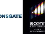Lionsgate Teams With Sony In New Multi-Year Home Entertainment Pact