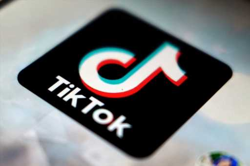 TikTok Sale Put On Hold After Joe Biden Orders Review Of Donald Trump China Claims – Report