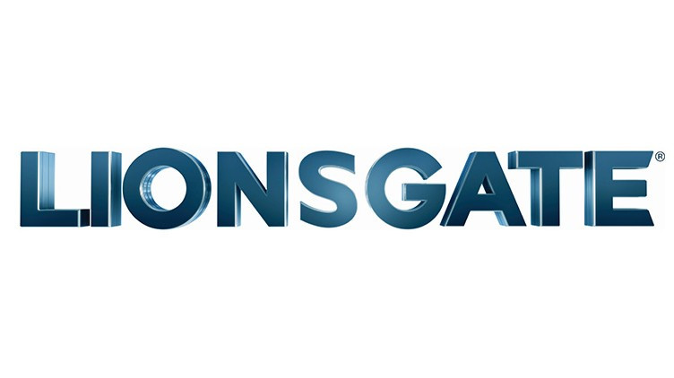 Lionsgate Q3 Beats Street; TV Production Sales Swell On Library; Theatrical Revenue Falls On Covid; Starz Hits 14.6M OTT Subs