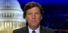 Tucker Carlson Inks New Deal With Fox; Expands Presence With Fox Nation Video Podcast & Specials