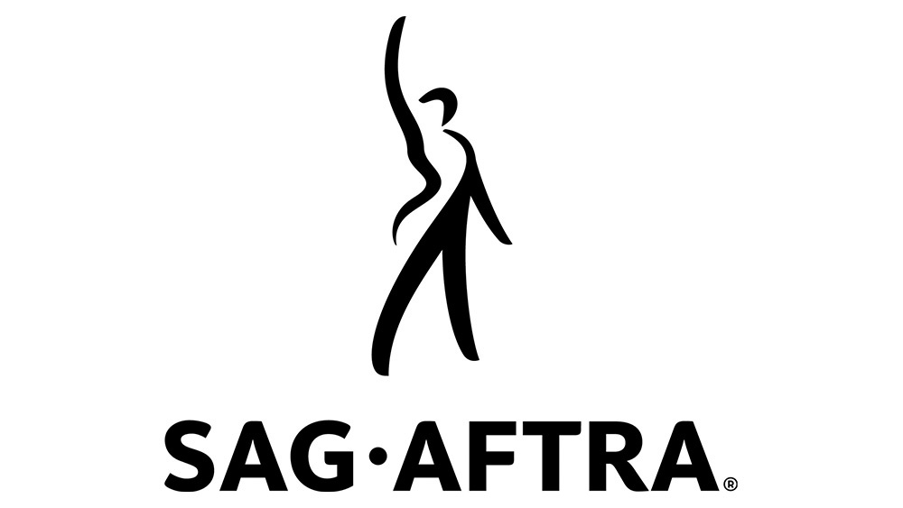 SAG-AFTRA Reveals Details Of Its Influencers Contract
