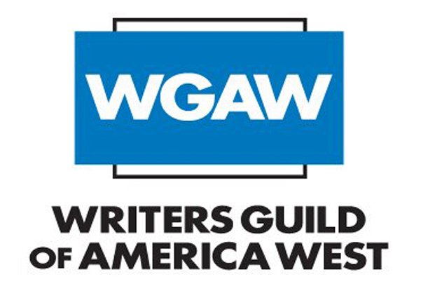 WGA Rescinding Authority Of Managers & Lawyers To Procure Jobs For Members