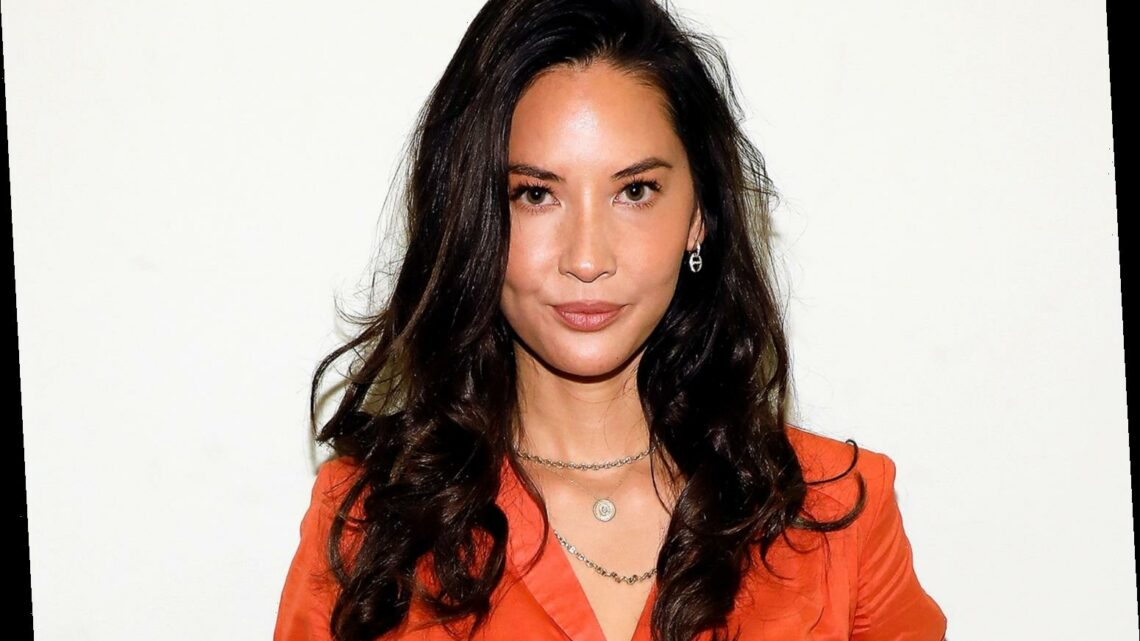 Olivia Munn Speaks Out on Anti-Asian Violence After 'Devastating' Attack on Friend's Mom