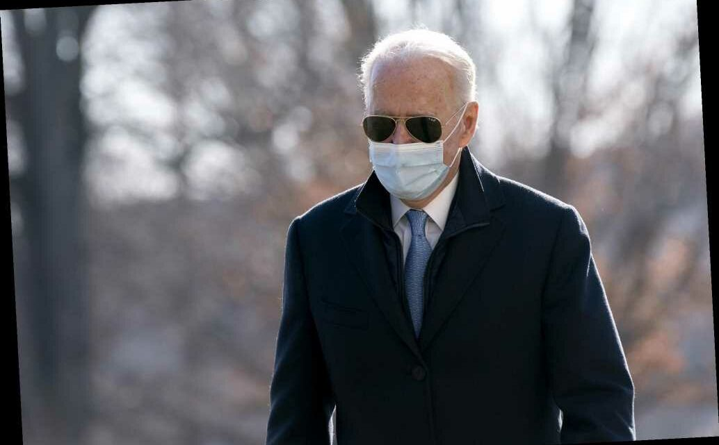 Biden's $15 minimum wage would cost 1.4 million jobs: CBO