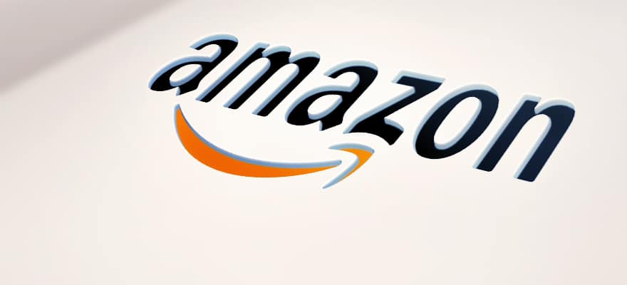 Amazon Launching Digital Currency Project for Emerging Markets
