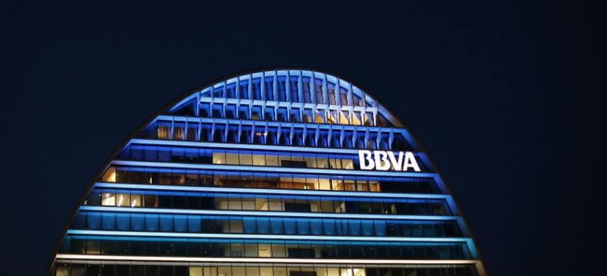 BBVA Allocates $150 Million to Support Fintech Venture Fund Propel