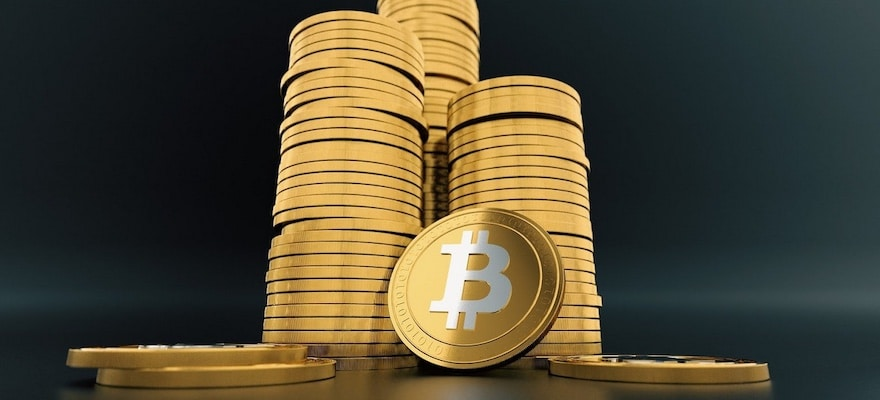 Forget Gold: Bitcoin Still On the Rise in America