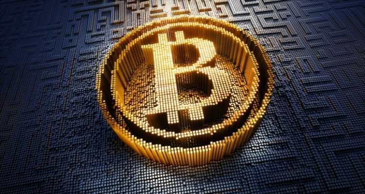 What Do You Gain In Joining A Bitcoin Community?