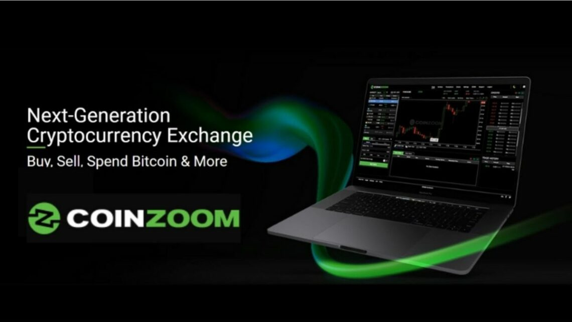 CoinZoom Visa Cards: Fiat to Crypto Choices for the Future