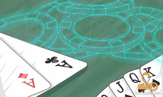 One Million New Users Can Now Enjoy Casino Betting Coin at Top Social Casino