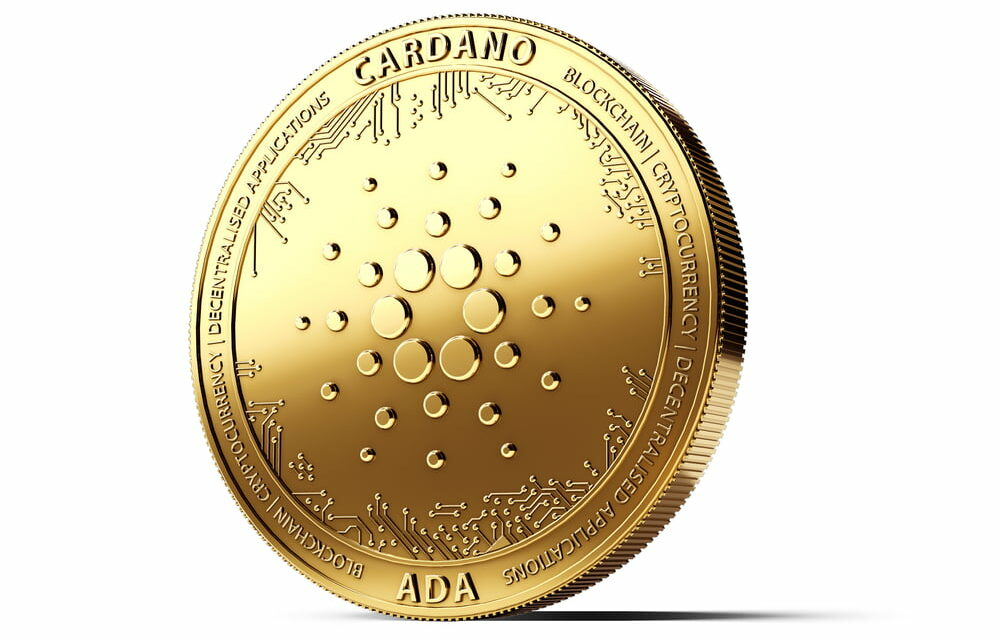 3 Reasons Why 2021 is Shaping up to be The Year of Cardano