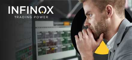 Market Volatility and Global Expansion Power Infinox to Half Trillion Mark