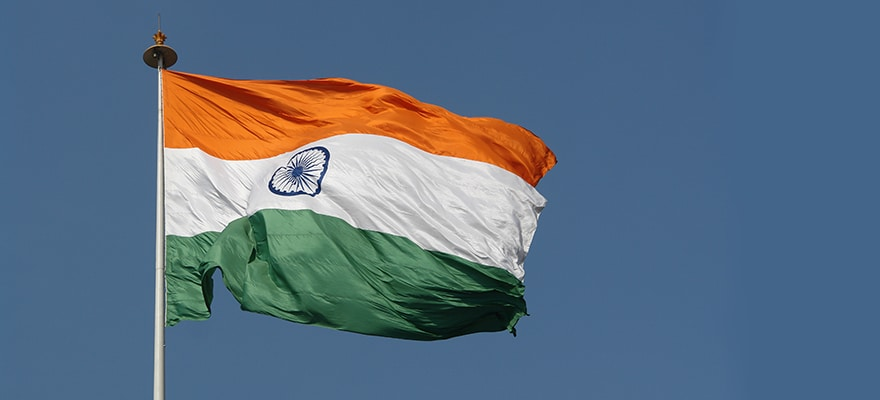 Indian Banks Sending Notices to Customers for Crypto Investments