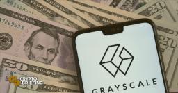 Bitcoin Market Eyes Grayscale Premium as Unlock Looms
