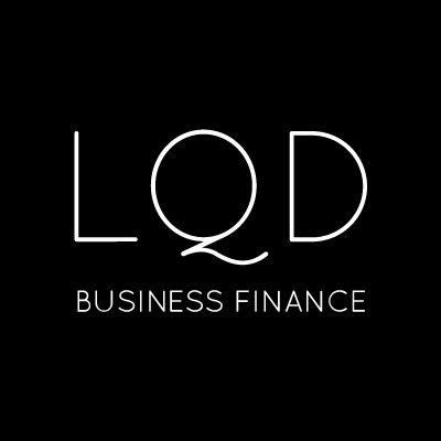 Bitcoin Business Lending Platform Announced By LQD Business Finance