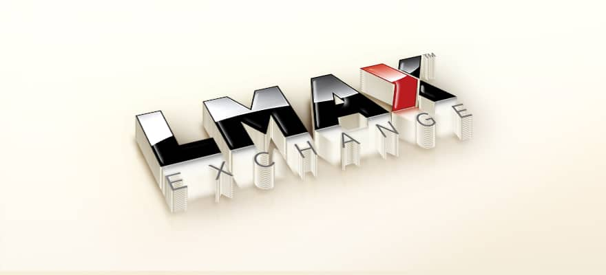Christian Skovgaard Larsen Joins LMAX Exchange as a Liquidity Manager