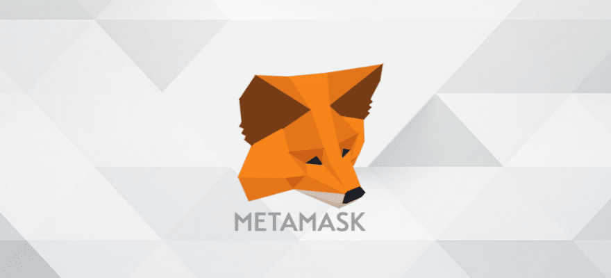 Exclusive: Hub Security Enhances Protection of Assets in MetaMask