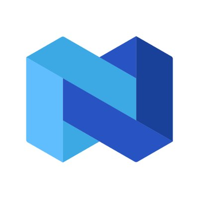 Crypto Lending Platform Nexo Launches In-app Cryptocurrency Exchange Service