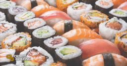 Sushiswap Enables 300% APR Reward for New Yearn Finance Vault